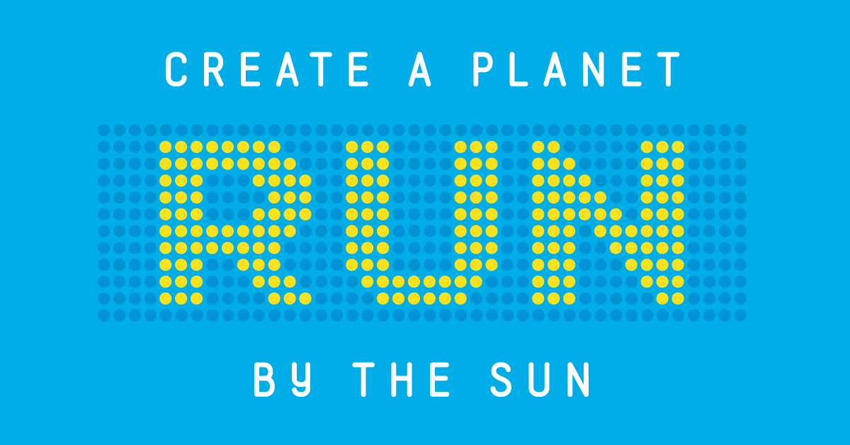 We've come a long way, but it's just the beginning. http://t.co/HD0K6jixKk $RUN #savewiththesun http://t.co/5NfKfxag6s