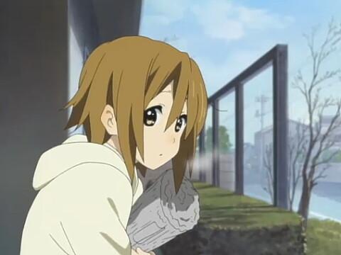 http://twitter.com/yukarist_nana/status/634386140712189953/photo/1
