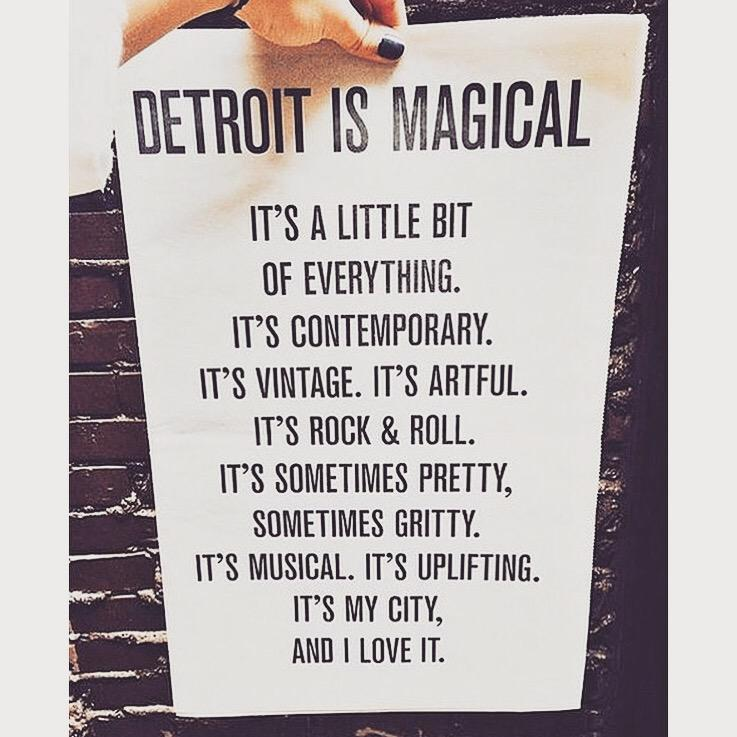 #Detroit http://t.co/7V58QQGv4f