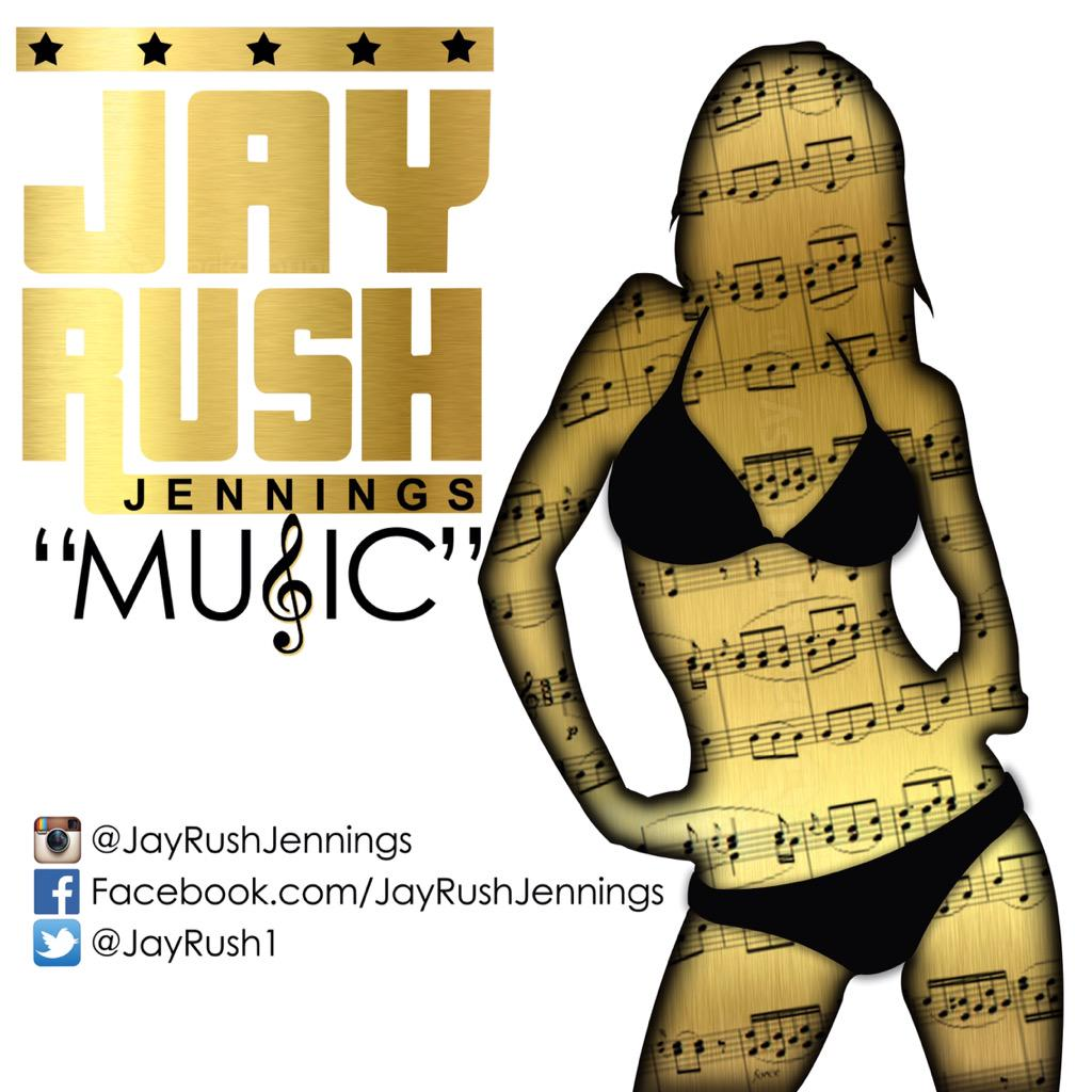 "#RT Go listen to my new hit single ""Music"" @ http://t.co/yYEortoyDU http://t.co/Lg4l7JSwOH"