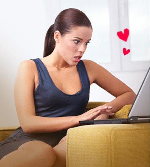 I wonder if those sex hookup sites actually work.