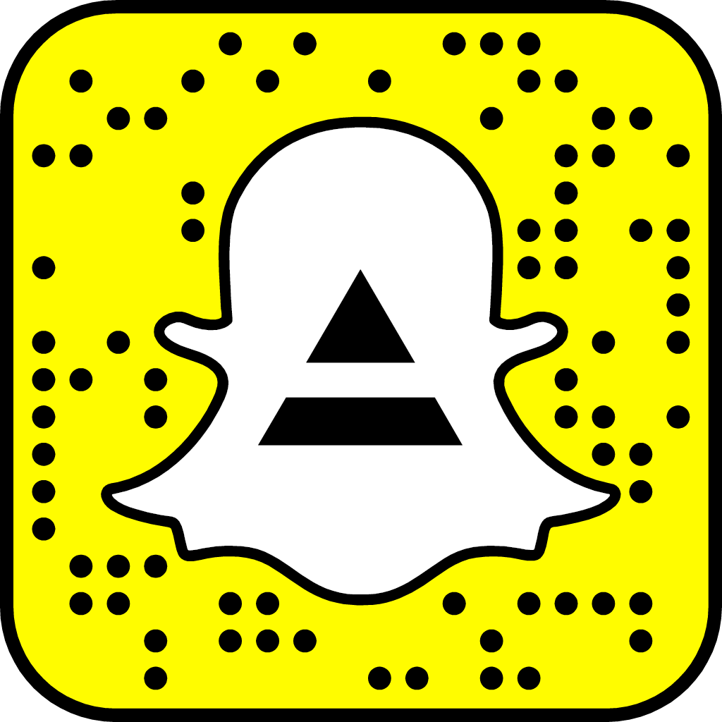 RT @30SECONDSTOMARS: Just posted some fun stuff on the MARSOfficial #Snapchat. Anyone see it? #CampMars http://t.co/0pscs0gL19