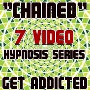 1uiHlUzjrM 7 Hypnosis videos 'Chained'  45mins of Hypnotic #Mindfuck #hypnosis #femdom #homewrecker