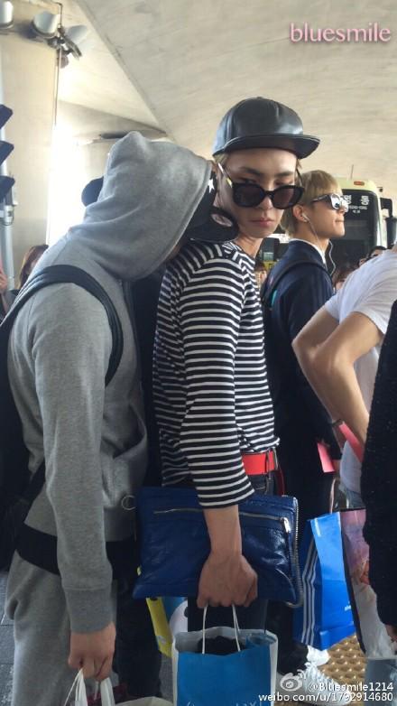 Jinki smelling kibum gives me life http://t.co/jNkyKmruPD