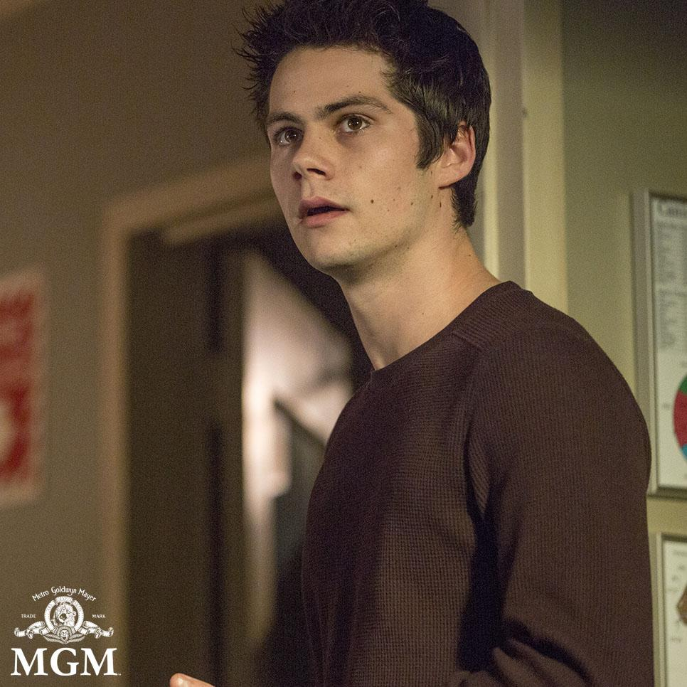 Congrats to both @dylanobrien and @MTVteenwolf on winning #ChoiceTVSceneStealer and #ChoiceSummerTVShow! #TeenChoice http://t.co/mhQ7dW5LkN