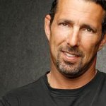 #BOSTON: Come out tonight and watch headliner @RichVos burn the place down. TIX: http://t.co/khPpKPJC6H http://t.co/1TSHtmYapW