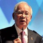 Najib akan fail pembelaan saman oleh PKR 1 Oktober - Peguam http://t.co/7jalOeMS4S http://t.co/J95KdreaOR