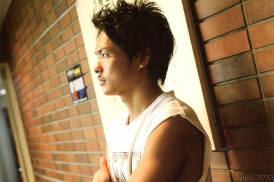 http://twitter.com/naoto24k/status/638727606901174272/photo/1