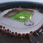 Билетная программа на домашние поединки ФК БАТЭ в групповом раунде Лиги чемпионов-2015/16! http://t.co/wUWnW1VYVy http://t.co/ZjgfpmJbpz