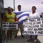 ...mientras tanto en #Cuba... http://t.co/5gbty9HAgT