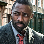 "Idris Elba ""Too Street"" to Play James Bond According to New Bond Author http://t.co/hjYrhlRVmd http://t.co/jNeE9VRX03"