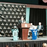 BREAKING: It is official. Off to the @SunBelt we go! #CCU #GoTeal http://t.co/GIfiCVUIrT