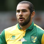 NEWS | Bradley Johnson completes a permanent move to @dcfcofficial. Full story: http://t.co/zkb1O9xqeX #ncfc http://t.co/DNXZVQvETl