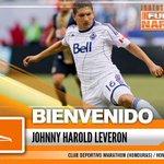 @JLeveron16 ya es #FuerzaNaranja y se integra a tus Correcaminos como nueva contratación para este #AP2015 http://t.co/jlA7Pd5edq