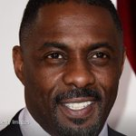 "Author Anthony Horowitz apologizes for saying Idris Elba is ""too street"" to play James Bond http://t.co/tPdpa1VfGp http://t.co/EIlIoOkVt8"