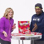 I gave @EVINELive the @Skittles hook-up! Get yours now https://t.co/CPGaZ595xU http://t.co/dcotOfL4uL
