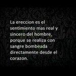 """Hay q """"mostrar"""" el """"amor"""" #EnLaPrimeraCita http://t.co/Y1tA0OANvT"""