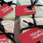 Marsh&Mallow: Heavenly treats made right here in #Vancouver http://t.co/nB0vqOIpms http://t.co/Ai8VDhosjz