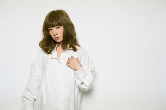 http://twitter.com/eiga_natalie/status/638818668512567296/photo/1