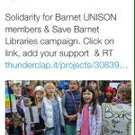 @MidlandsTUC Please click on link, add your support & RT https://t.co/epvu48UCl2 http://t.co/egs4MXp0a9