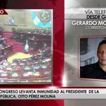 EN VIVO @grml66 desde #Guatemala con todos los detalles de la decisión del congreso http://t.co/dFAjN9usDW http://t.co/Vug3IodlSE
