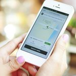 Woman who sued Uber over alleged rape in India withdraws lawsuit http://t.co/7oCybSaJt2 http://t.co/JIIqfTFUO3
