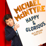Hes in Cardiff. WHOOP WHOOP! After party at Mocka Lounge. #MichealMcintyre #Cardiff #Cocktails http://t.co/TGZaxnW8d8