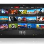 Netflix、アマゾン、グーグルなど大手7社が同盟結成。次世代の動画フォーマットを開発 http://t.co/Z4fqgqIO9j http://t.co/JbJ5GY60Lv
