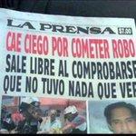 .@iauraB ¿Quien redacta esto? ¿Yordi Rosado? http://t.co/CVEOxZ1JKs