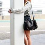 Apink ボミ、コンサートのため日本へ(2日、仁川空港) http://t.co/e4B1lfOTI2 http://t.co/JdBaqH7yQK