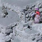 「御嶽山噴火 『火山灰の中に生存者』のスクープ写真」で本紙などに新聞協会賞 - 産経ニュース http://t.co/IyCm6PFTwu @Sankei_newsさんから http://t.co/zH7rk1zwc5
