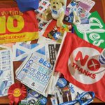 53% of Scots would vote for independence if a referendum was held now, says poll http://t.co/zkqouwuDiD http://t.co/lquilcwb8T