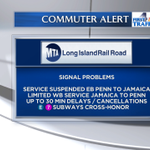 #LIRR signal problems are causing delays/cancellations/suspensions for Wednesday AM commute. #NBC4NY http://t.co/HiTKCwdZxq