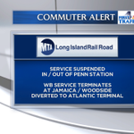 #LIRR service now completely suspended in/out of Penn Station due to ongoing signal problems. #NBC4NY http://t.co/ICiCgcUA5e