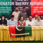 This is Jinnahs #Pakistan, not Zias. V need 2 revive it through education:VP #PPPP @sherryrehman #PPPpolicyDialogue http://t.co/3b4rTdJUIB