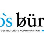 Seit gestern sind in der #Logo-Welt ja ein paar #Serifen übrig. habn wir uns gekrallt! https://t.co/q6pOELtejY #meins http://t.co/3GZIwIMjRr