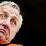 Molenaar, Geestman en Been luiden noodklok bij Ajax. Cruijff is de baas maar hij is er nooit http://t.co/HN0ynrvDUN http://t.co/HL7gVGqpN2