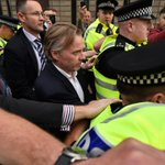 Ex-#Rangers chiefs Craig Whyte and Charles Green granted bail after court appearances http://t.co/vOlw2q5f7u http://t.co/RIMKVBxovn