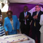 Maternal hospital opened targeting low income women http://t.co/la1zduWODB http://t.co/At5zs2LzPQ