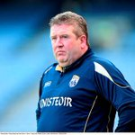 Eamonn Kelly to become new Offaly hurling manager http://t.co/SXGB4DXWg5 http://t.co/N1u7Rbefc3