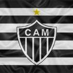 DENÚNCIA: Atlético-MG está sendo roubado desde 1972 e por isso não consegue ser Bicampeão https://t.co/msOOQaj6TN http://t.co/G396JY7E4v
