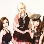 Featured Artist: #LadiesCode.. A year ago today.. http://t.co/roV91Zo1kQ http://t.co/5E6Zr44PZS