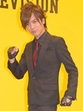 http://twitter.com/oricon/status/635417464277348352/photo/1