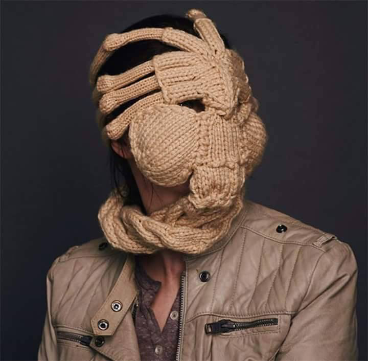 "For those looking for an ""interesting"" knitting project. http://t.co/0UkzvEuByC"