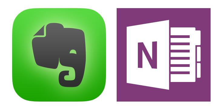 Great article > RT @evankirstel: Evernote or OneNote - which is best? on @digi_researcher http://t.co/iNRlfbxBMU http://t.co/b1M5OGVKiZ