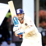 RT @mid_day: Ajinkya Rahane is a team man and one of India's most valuable players: Aakash Chopra https://t.co/dwkiWFHkyH
