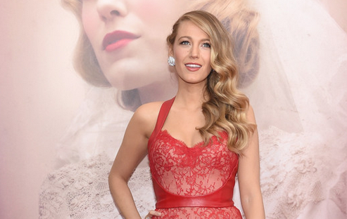 In honor of the beauty\s 28th bday, 28 times Blake Lively has stunned on the red carpet: