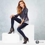 RT @_StarBuzz: Every good wardrobe needs a moto jacket! Shop it by @GiulianaRancic NOW as #TodaysSpecial! http://t.co/rGgZkFJwaR