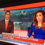 NOW: Aviation expert with more on deadly plane crash in Santee @10News @10NewsMecija http://t.co/J2H7nWqEaw