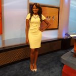 Join @AnneKiguta now on #OpinionCourt as she hosts @DrAlfredMutua discussing the Mandeleo Chap Chap movement.Tune in http://t.co/nI81MMlVBa